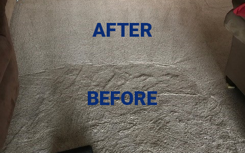 If You Carpet Is Beginning To Wrinkle In Areas Then It Will Need Be Stretched We Offer Stretching Patches And Other Repairs