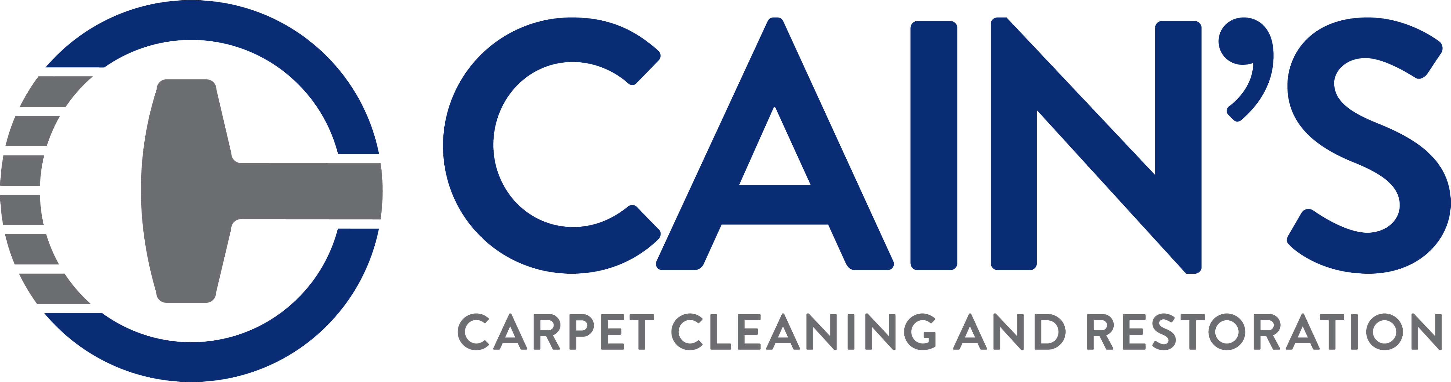 806  353 1695  Services  Restoration Carpet Cleaning. Cain s   Home